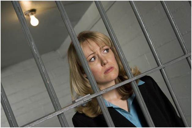 jail bail