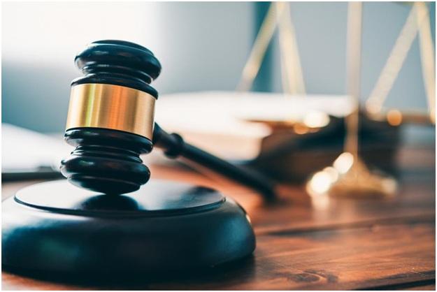 order court