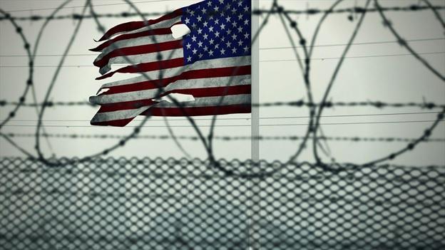 us prison look